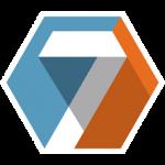 Download Chemstations CHEMCAD Suite 7.1.6 – Phần mềm mô phỏng quá trình hóa học