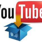 Download ChrisPC VideoTube Downloader Pro 12.16.30 – Tải video trên Youtube chuyên nghiệp