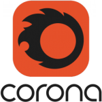 Download Corona Renderer 6 for Cinema 4D R14-S24