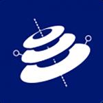 Download DS CATIA Composer R2022 – Hướng dẫn cài đặt chi tiết