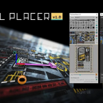 Download MXTools DecalPlacer 1.0 for 3DsMax
