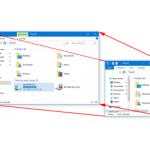 Download DeskSoft WindowManager 7.8 – Phần mềm quản lý Windows