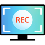 Download Movavi Screen Recorder for Mac 21.2.0 – Quay màn hình cho Mac