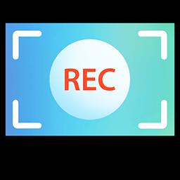 Download Movavi Screen Recorder for Mac 21.2.0 – Quay màn hình cho Mac