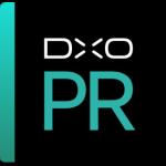 Download DxO PureRAW 1.0.12 – Nâng cao chất lượng hình ảnh RAW