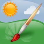 Download Dynamic Auto Painter Pro 6.12 – Phần mềm chuyển ảnh thành tranh vẽ