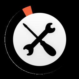 Download False Color Plugin 3.5.4 for After Effects, Davinci & OFX