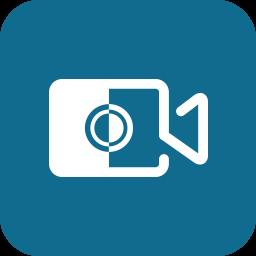 Download FonePaw Screen Recorder 3.7.0 – Phần mềm quay video màn hình