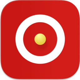 Download Fonelab Screen Recorder 1.3.30 – Quay và chụp màn hình máy tính