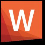 Download Geomagic Wrap 2021 – Tạo mô hình 3D