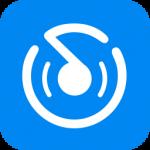 Download GiliSoft Audio Recorder Pro 10.0.0 – Phần mềm ghi âm chuyên nghiệp