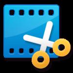 Download GiliSoft Video Editor Pro 14.0.0 – Phần mềm biên tập Video