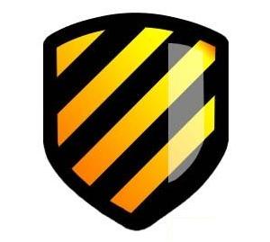 Download HomeGuard Pro 9.9.8.1 – Phần mềm giám sát việc sử dụng máy tính