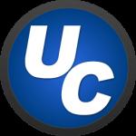 Download IDM UltraCompare Professional 21.10.0.18 – So sánh và đồng bộ file, thư mục