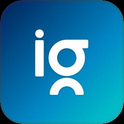 Download ImageGlass 8.2.5.16 – Phần mềm xem ảnh miễn phí
