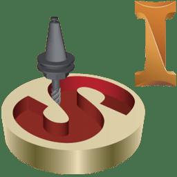 Download InventorCAM 2022 – Hướng dẫn cài đặt chi tiết