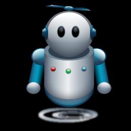 Download Jitbit Macro Recorder 5.8 – Ghi lại thao tác trên máy tính