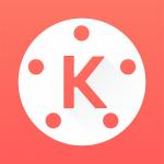 Tải KineMaster Pro Video Editor 5.0.5.21390.GP APK [Mod]
