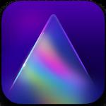 Download Luminar AI 1.2.0 cho Mac – Chỉnh sửa ảnh với công nghệ AI