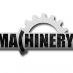 Download Machinery HDR Effects 3.0.90 – Phần mềm tạo hiệu ứng HDR cho ảnh