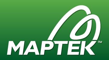 Download Maptek Vulcan 9.0.2 – Phần mềm lập bản đồ địa chất, thiết kế mỏ 3D