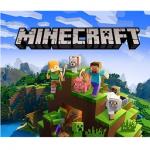 Tải Minecraft PE MOD APK v1.17.10.20 – mod – Game Minecraft Cho Điện Thoại