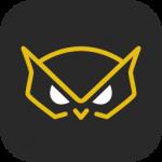 Download Movavi Game Capture – Gecata 6.1.2 – Quay video cho Game chuyên nghiệp