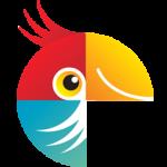 Download Movavi Photo Editor 6.7.1 – Phần mềm chỉnh sửa ảnh