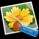 Download Neat Image Pro 8.3.5 – Làm mịnh da, giảm nhiễu ảnh