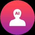 Download ON1 Portrait AI 2021.5 – Chỉnh sửa ảnh chân dung bằng AI