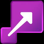 Download ON1 Resize 2021.5 – Phóng to, thay đổi kích thước ảnh