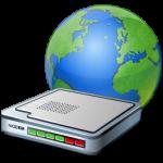 Download PGWARE Throttle 8.5.24.2021 – Phần mềm tăng tốc độ internet