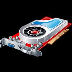 Download PGWare GameBoost 3.5.24.2021 – Tăng tốc độ game và internet