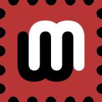 Download PT Watermark 2.1.0 – Thêm hình mờ vào ảnh