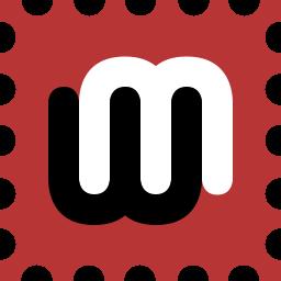 Download PT Watermark 2.1.0 – Thêm hình mở vào ảnh