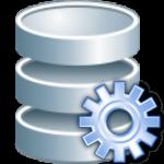Download RazorSQL 9.4.3 – Kết nối và quản trị cơ sở dữ liệu