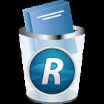 Download Revo Uninstaller Pro Portable 4.4.5 – Gỡ cài đặt phần mềm