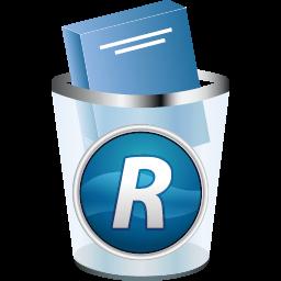 Download Revo Uninstaller Pro 4.5 Full  – Hướng dẫn cài đặt chi tiết thành công 100%
