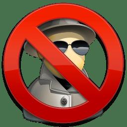 Download SUPERAntiSpyware Professional 10.0.1226 – Loại bỏ phần mềm độc hại, gián điệp