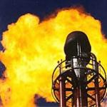 Download Schlumberger Flaresim 6.0.0.64 – Phần mềm mô phỏng ngọn lửa