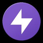 Download Serato Studio 1.5.8 – Phần mềm DJ Mix nhạc