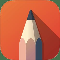 Download SketchBook Pro 2021 for Mac