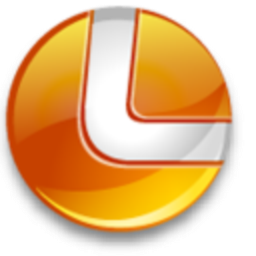 Download Sothink Logo Maker Pro 4.4 – Phần mềm thiết kế logo
