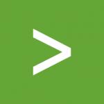 Download Splunk Enterprise 8.2.0 – Thu thập và phân tích dữ liệu lớn cho doanh nghiệp