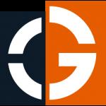 Download Stardock Groupy 1.48 – Hướng dẫn cài đặt chi tiết