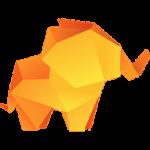 Download TablePlus 3.12.21 Win/Mac – Quản trị cơ sở dữ liệu trực quan
