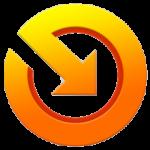 Download TweakBit Driver Updater 2.2.4 – Tự động cập nhật Driver