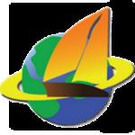 Download Ultrasurf 21.20 – Hỗ trợ duyệt web ẩn danh