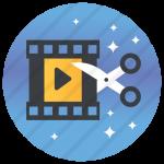 Download Windows Movie Maker 2021 – Biên tập video chuyên nghiệp