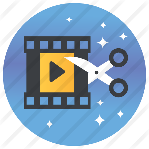 Download Windows Movie Maker 2021 – Biên tập video chuyên nghiệp